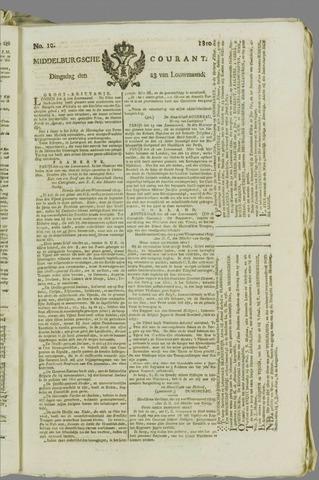 Middelburgsche Courant 1810-01-23
