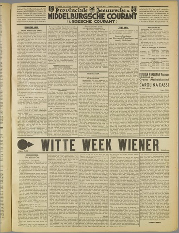 Middelburgsche Courant 1938-06-29