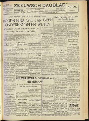 Zeeuwsch Dagblad 1955-02-04