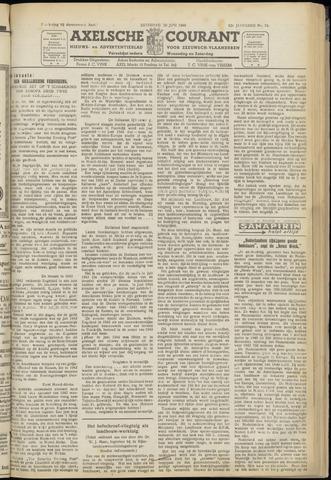 Axelsche Courant 1948-06-26