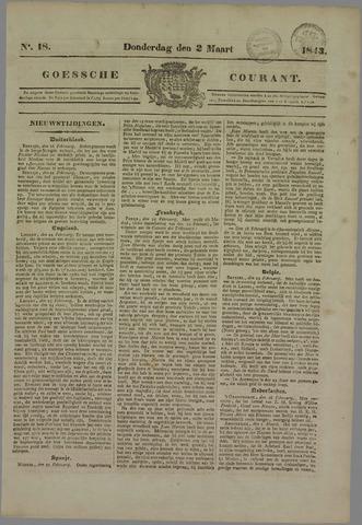 Goessche Courant 1843-03-02