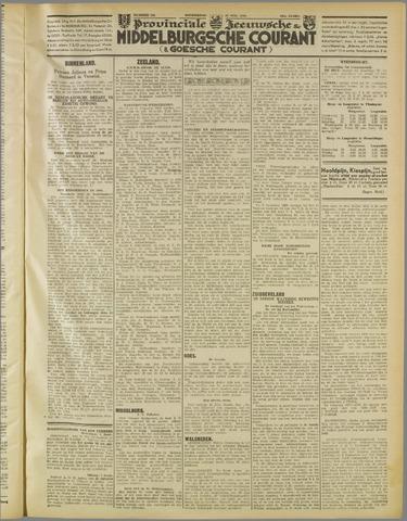 Middelburgsche Courant 1938-08-18