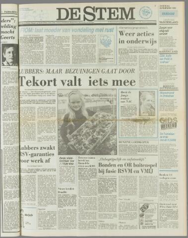 de Stem 1983-02-26