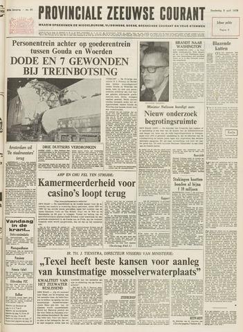 Provinciale Zeeuwse Courant 1973-04-05