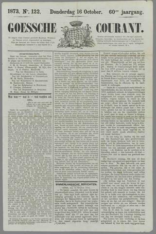 Goessche Courant 1873-10-16