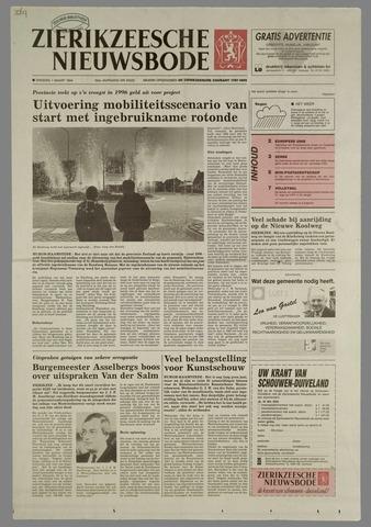Zierikzeesche Nieuwsbode 1994-03-01