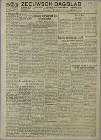 Zeeuwsch Dagblad 1947-05-10