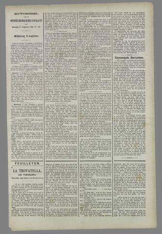 Middelburgsche Courant 1882-08-22