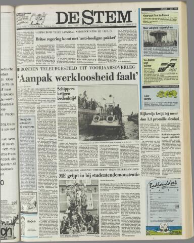 de Stem 1988-06-17