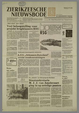 Zierikzeesche Nieuwsbode 1981-03-31