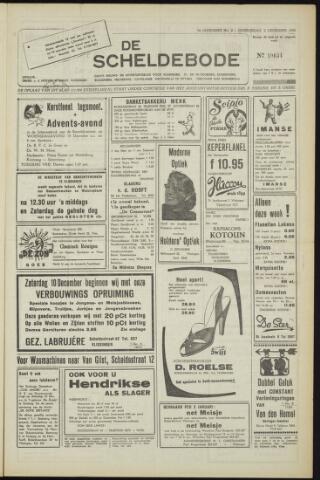 Scheldebode 1955-12-08