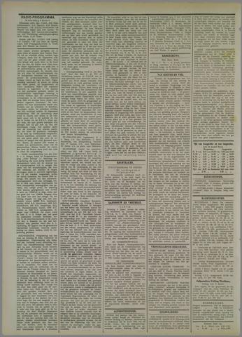 Zierikzeesche Nieuwsbode 1933-03-08
