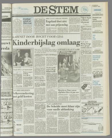 de Stem 1983-03-12