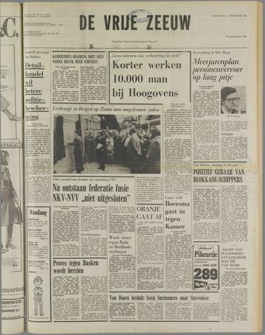 de Vrije Zeeuw 1975-09-11
