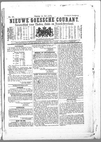 Nieuwe Goessche Courant 1878-05-14
