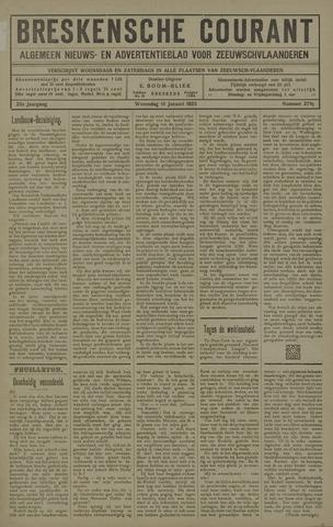 Breskensche Courant 1923-01-10