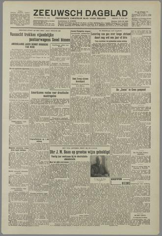 Zeeuwsch Dagblad 1950-06-27