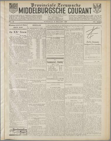 Middelburgsche Courant 1930-03-18