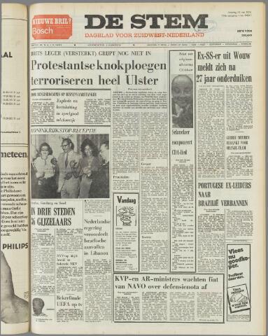 de Stem 1974-05-21