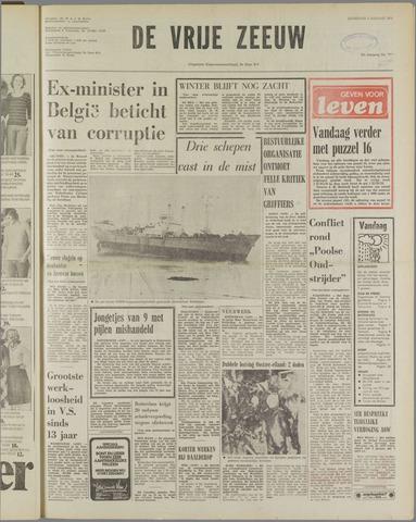 de Vrije Zeeuw 1975-01-04
