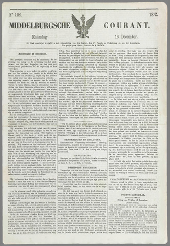 Middelburgsche Courant 1872-12-16