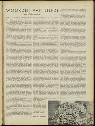 Ons Zeeland / Zeeuwsche editie 1937-02-04