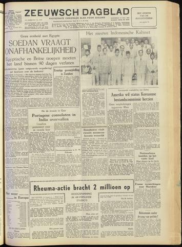 Zeeuwsch Dagblad 1955-08-17