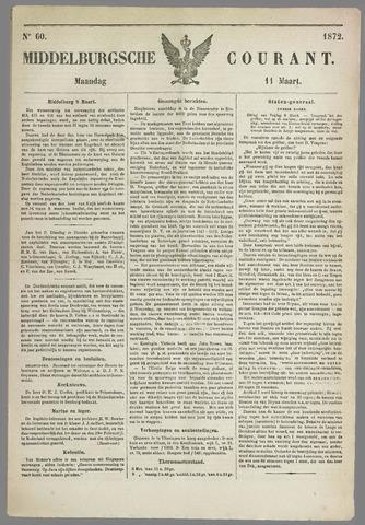 Middelburgsche Courant 1872-03-11