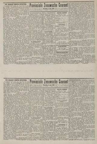 Provinciale Zeeuwse Courant 1945-06-04