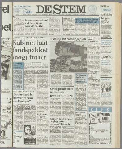 de Stem 1984-03-23