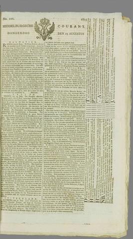 Middelburgsche Courant 1805-08-15