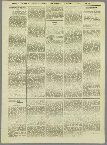 Goessche Courant 1932-12-13