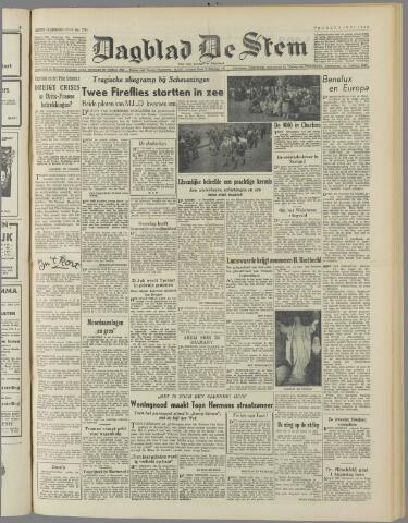 de Stem 1950-06-02