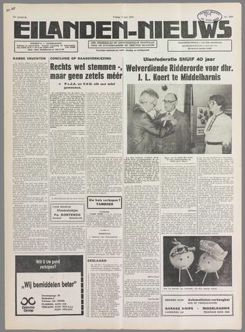 Eilanden-nieuws. Christelijk streekblad op gereformeerde grondslag 1978-06-02