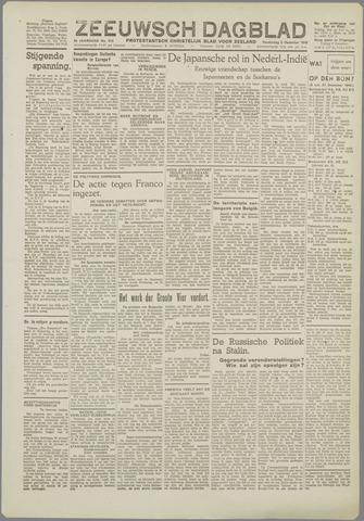 Zeeuwsch Dagblad 1946-12-05