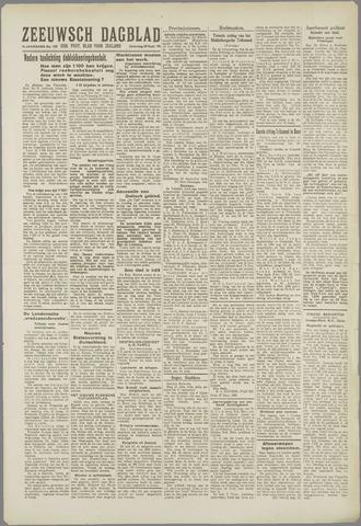 Zeeuwsch Dagblad 1945-09-29