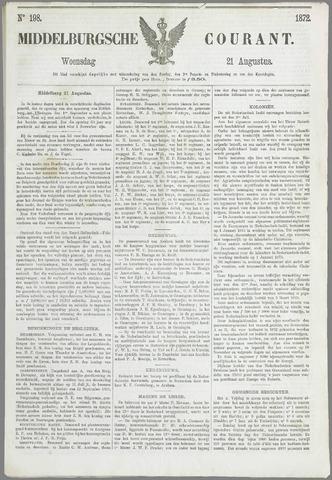 Middelburgsche Courant 1872-08-21