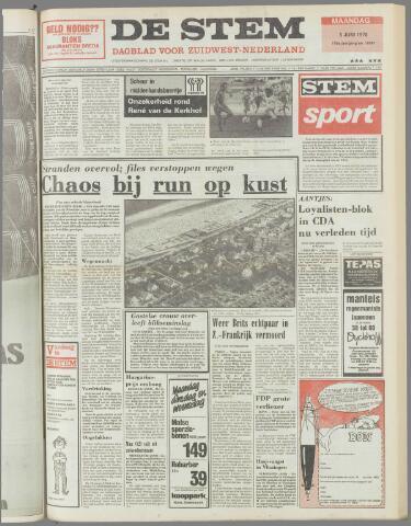 de Stem 1978-06-05