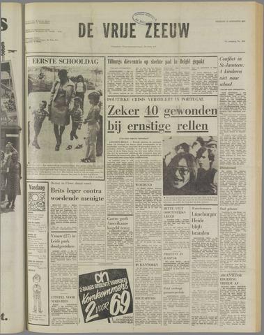 de Vrije Zeeuw 1975-08-12