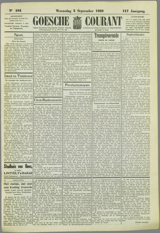 Goessche Courant 1930-09-03