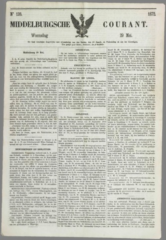 Middelburgsche Courant 1872-05-29