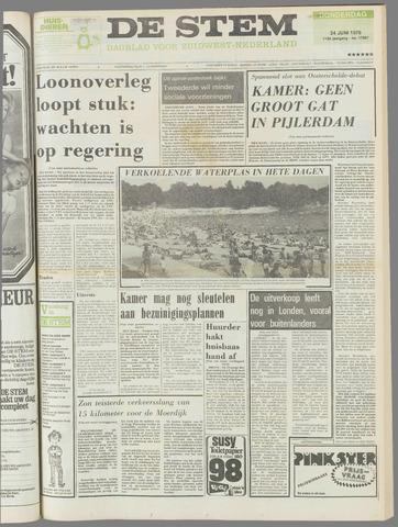de Stem 1976-06-24