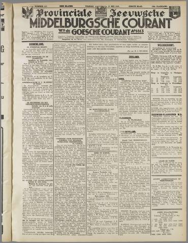 Middelburgsche Courant 1937-05-21