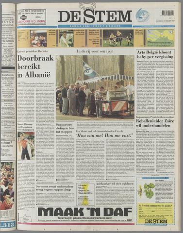 de Stem 1997-03-10