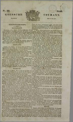 Goessche Courant 1840-03-16