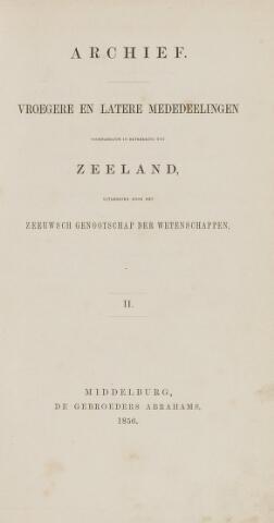 Archief 1856-01-02