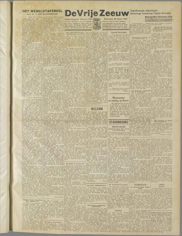 de Vrije Zeeuw 1945-03-28
