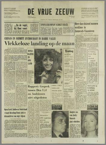 de Vrije Zeeuw 1972-12-12