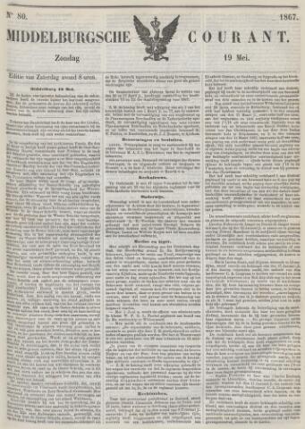 Middelburgsche Courant 1867-05-19