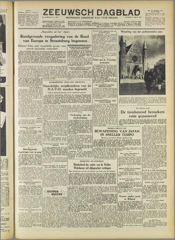 Zeeuwsch Dagblad 1952-09-16